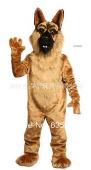 Brown german shepherd promotion online shopping for promotional brown