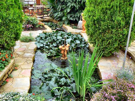 garten zierpflanze file butterfly world ornamental garden jpg wikimedia commons