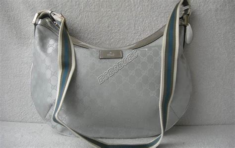 Slingbag Gucci Handbag Gucci Murah 22 excellent gucci sling bag sobatapk