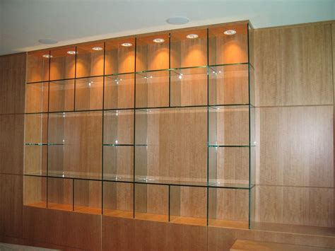 Best Kitchen Cabinet Hardware modern glass wall shelves decorative custom home large