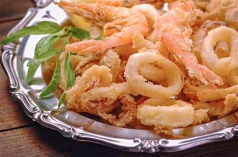cucinare il pesce surgelato frittura pesce congelato