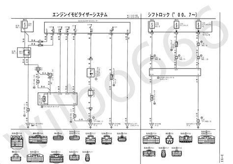 wiring diagram complete wiring schemas