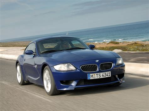 electric and cars manual 2006 bmw z4 m windshield wipe control bmw z4 m coupe 2006 picture 8 of 65 1024x768