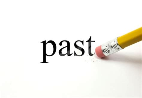 Gift Letter Loan Repayment Forgiveness Why You Should Forget The Past Financial