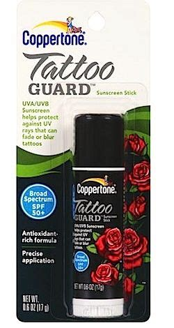 coppertone tattoo guard lotion 32 best tattoos images on pinterest sleeve tattoos arm