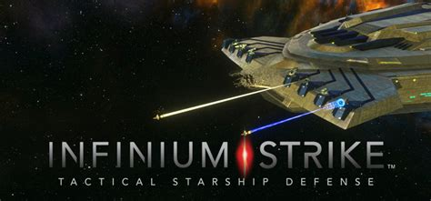 infinium strike free download ocean of games infinium strike free download full version pc game