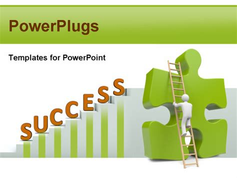 success powerpoint templates success powerpoint templates free pptstar