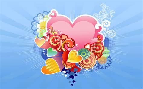what is valentin postales para san valent 237 n