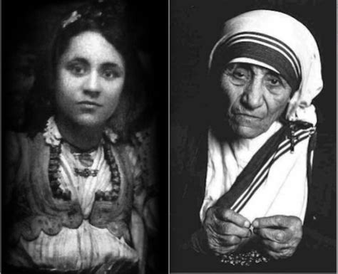 mother teresa children s biography mother teresa youngest child and a child on pinterest