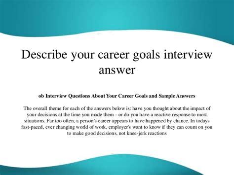 alumni reach your career goals through vanderbilt vanderbilt news