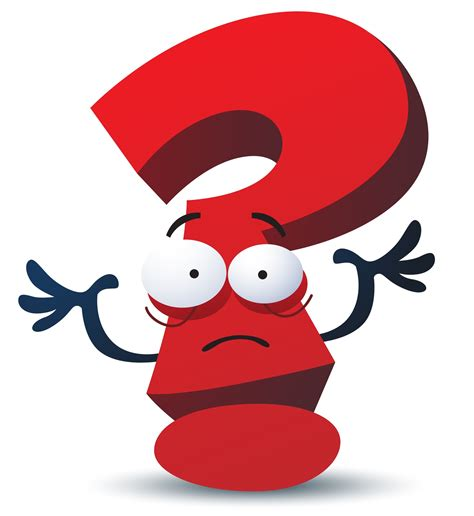 clipart animate animated question clipart clipartpost