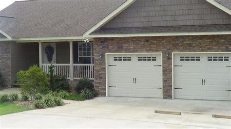 Garage Doors Company Gadsden Garage Doors Residential And Commercial Ancro Door Company