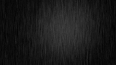 wallpaper hitam asus 22 black wallpapers dark backgrounds images