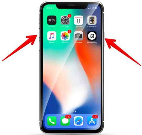 how to turn iphone xr techcheater