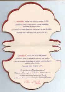 wedding invitation wording india for friends indian wedding invitation wording for friends