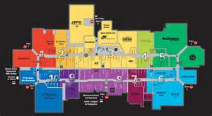 mall map of ontario mills 174 a simon mall ontario ca