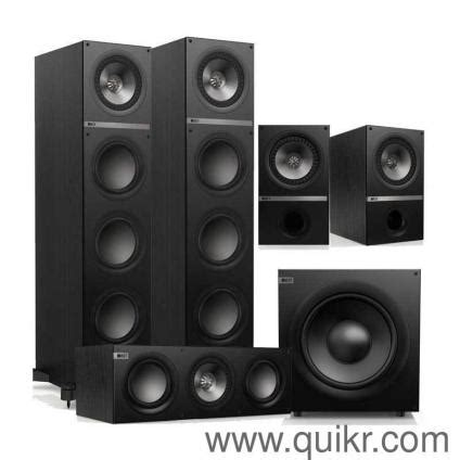 Kefs New Egg Home Cinema Speakers For Heiress by Kef Q700 5 1 Speaker Home Theater Dolby Surround Cinema