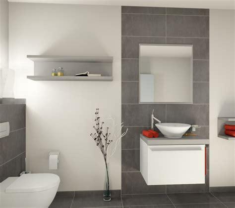 Badezimmer Fliesen by Fliesen Badezimmer Fliesen Badezimmer Und