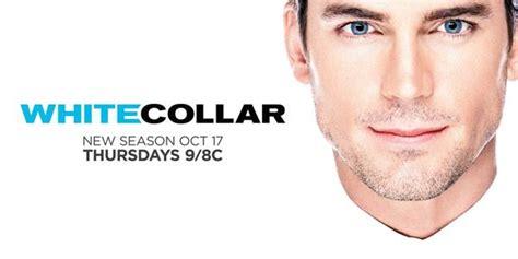 film seri white collar watch white collar season 5 episode 1 watch free movies