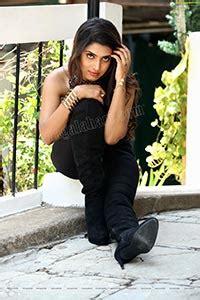 Sameera Dress ragalahari exclusive gorgeous sameera sherief in black