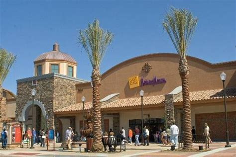 best factory outlet in los angeles camarillo premium outlets los angeles california