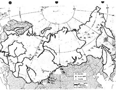 russia interactive map quiz russia and the republics physical map quiz lchs