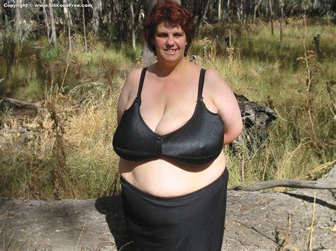 huge titd big tits fans home made big tits