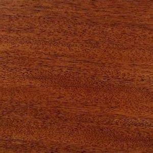 Maderas Sostenibles   Jatoba Hardwood (Hymenaea courbaril)