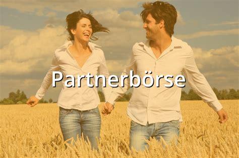 Muster K Ndigung Elitepartner partnerboerse partnersuche w 252 rzburg