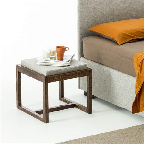 comodini particolari arredamento da letto arredamento part 2