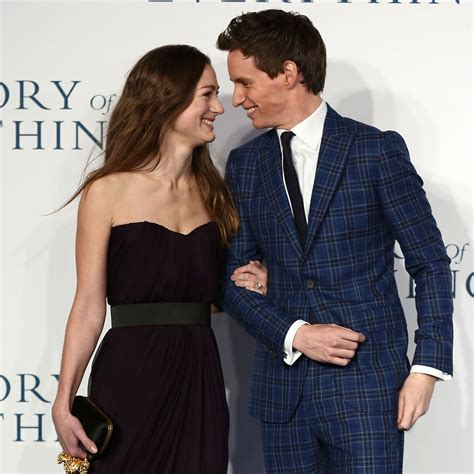 House Watch Online by Hannah Bagshawe And Eddie Redmayne Welcome Their First