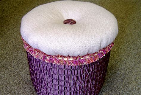 cupcake ottoman cupcake ottoman 28 images pair of cupcake ottomans for