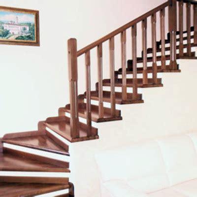 rivestire scala in legno rivestire casa con il legno preventivi e tipologie