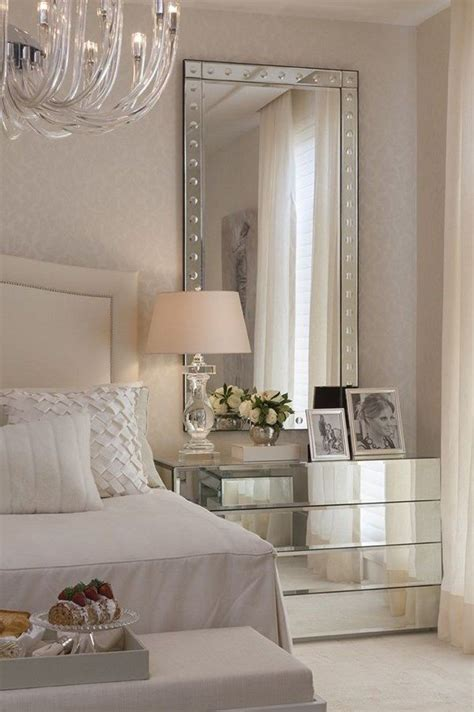 feminine bedroom ideas 55 adorable feminine bedroom decor ideas comfydwelling