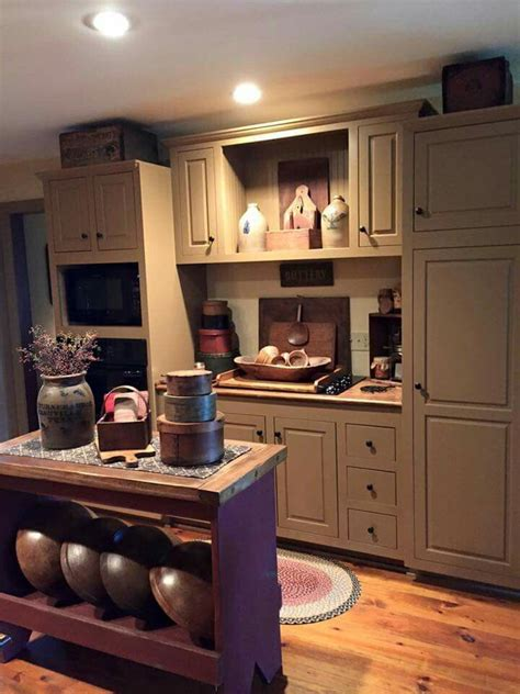 primitive kitchen lighting primitive kitchen lighting home design