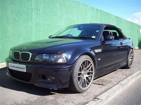 automotive service manuals 1999 bmw m3 spare parts catalogs 2003 bmw 3 series m3 smg convertible petrol manual breaking for used and spare parts from