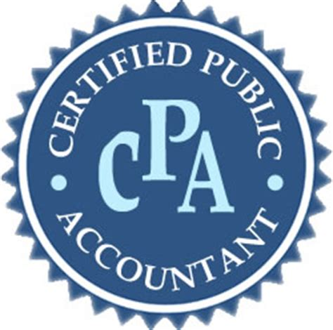 Can You Sit For The Cpa With A Mba by The Beginner S Guide To Becoming A Cpa