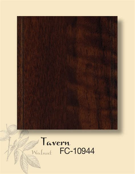 tavern walnut walnut creek furniture