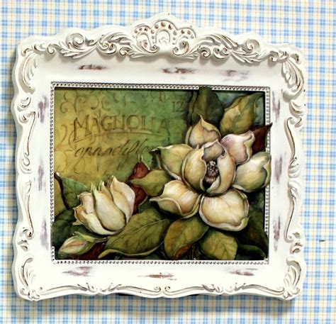 Decoupage 3d Pictures - 3d decoupage ece aymer craft house 199 ayyolu ankara