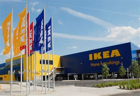 ikea uk ikea uk delivers fifth consecutive year of growth