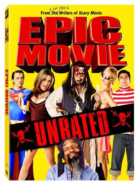 video film epic movie top 10 movies that are a total waste of human intellect