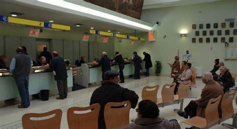 sede poste italiane rieti sede inagibile a varco sabino apre un ufficio