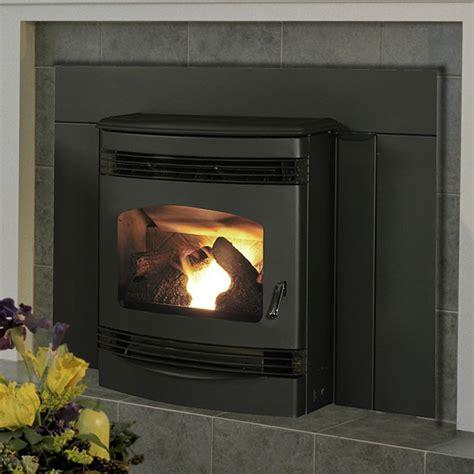 Quadra Fireplace Inserts by Quadra Santa Fe Insert