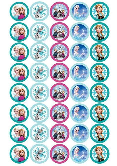 imagenes de frozen que digan feliz cumpleaños m 225 s de 25 ideas incre 237 bles sobre cumplea 241 os frozen en