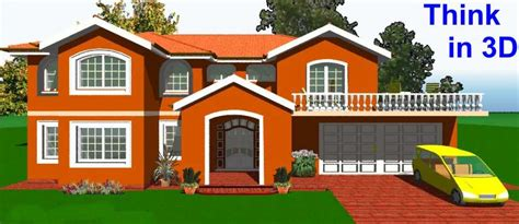 how to design my house myhouse home design software