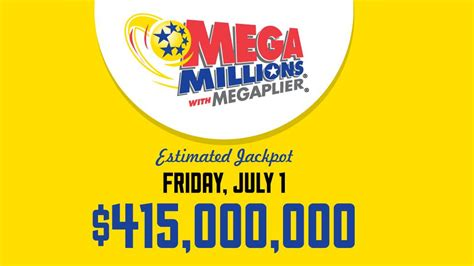 Us Sweepstakes Mega Million - mega million phone number euro milions uk