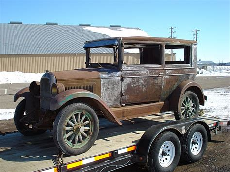 whippet for sale willys 1928 car related images start 50 weili automotive network