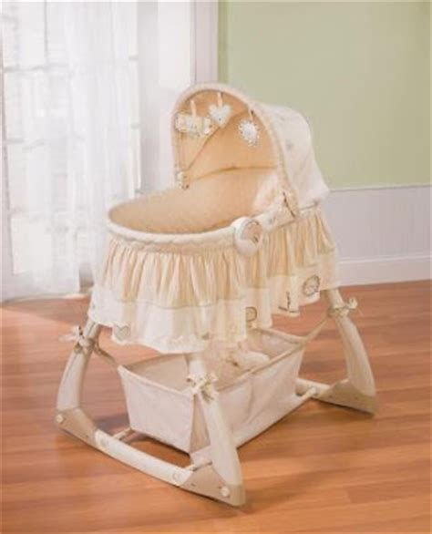 sleepy safari swing summer infant organic natures purest 174 sleepy safari