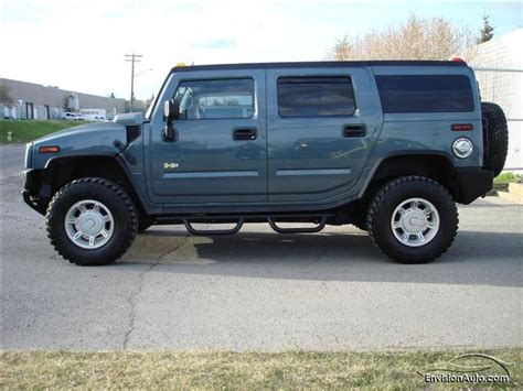 service manuals schematics 2005 hummer h2 seat position control service manual remove 2005 hummer h2 front seat service manual 2007 hummer h3 seat heater