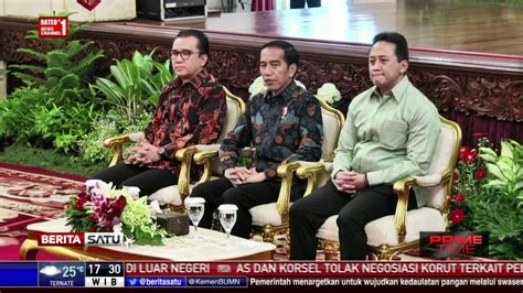 Tshirt Hari Musik Nasional Peringati Hari Musik Nasional Jokowi Bertemu Sejumlah